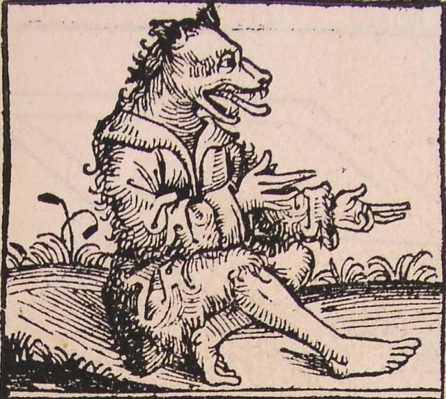 Schedel'sche_Weltchronik-Dog_head