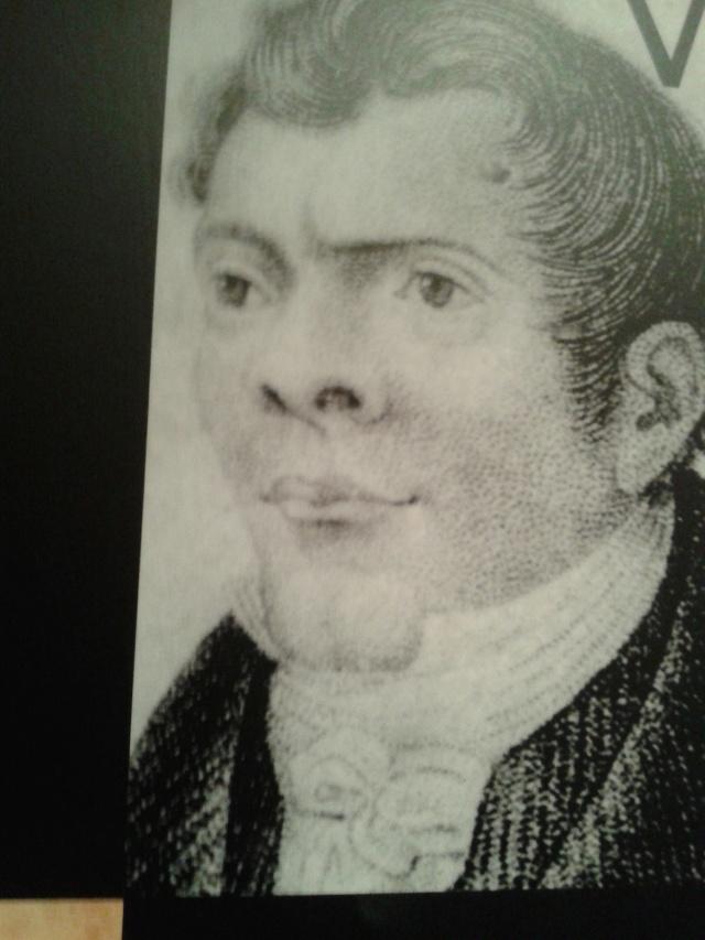 William Corder
